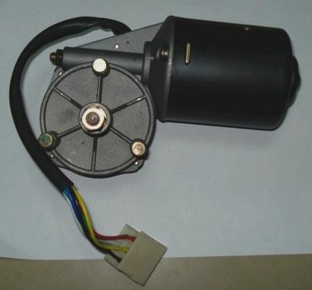Как сделать ветряной генератор своими руками фото 604