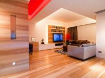 Какой фундамент выбрать для частного дома