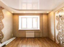 Компания АСК Триан — качественный ремонт квартир