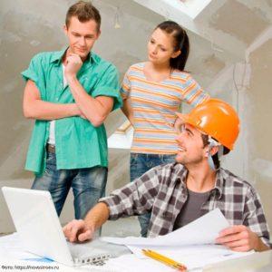 Отделка и ремонт квартир в компании АСК Триан: качественный ремонт доступен каждому