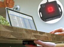 Стоит ли устанавливать сигнализацию в квартире или доме?