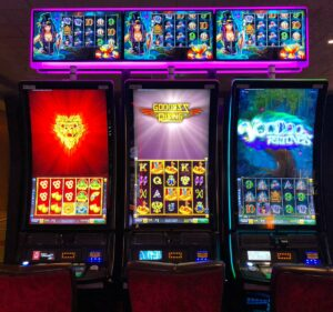 kak vybrat igrovye avtomaty v onlajn kazino