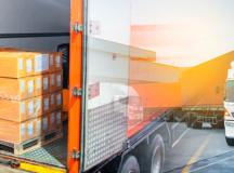Грузоперевозки сборных грузов автотранспортом – преимущества